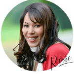 Automated Systems with Rosie Anipare
