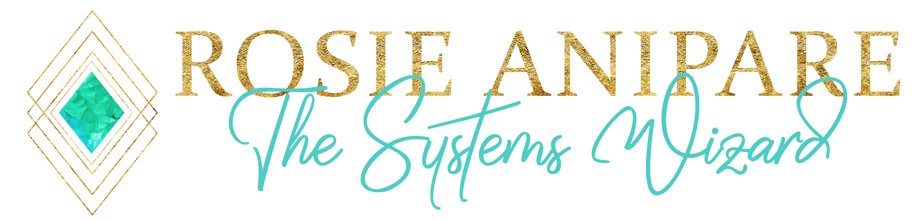 The Systems Wizard